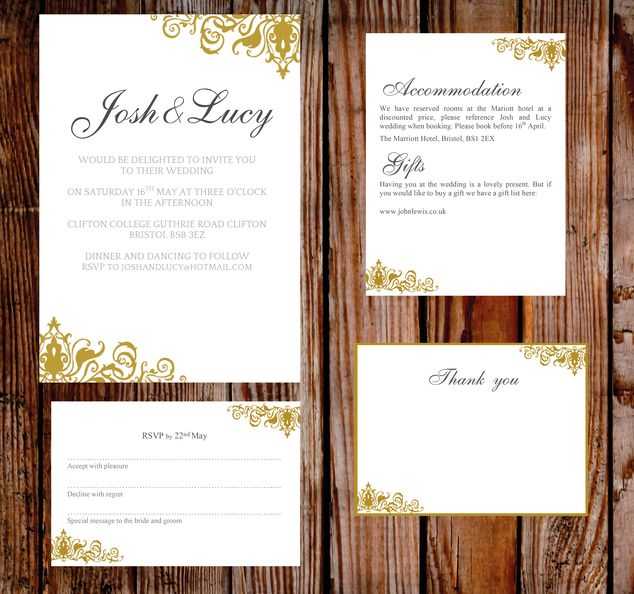 55 best Printable wedding RSVP and Enclosure Card templates images - free rsvp card template