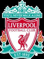Liverpool FC - You'll Never Walk Alone
