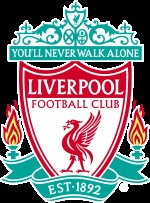 Liverpool FC - You'll Never Walk Alone