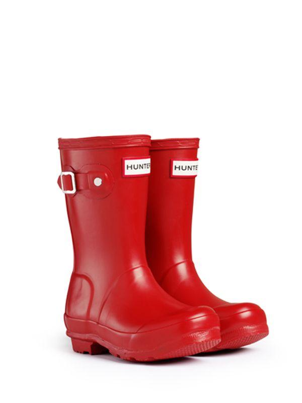 Kids Rain Boots   Rubber Boots   Hunter Boots