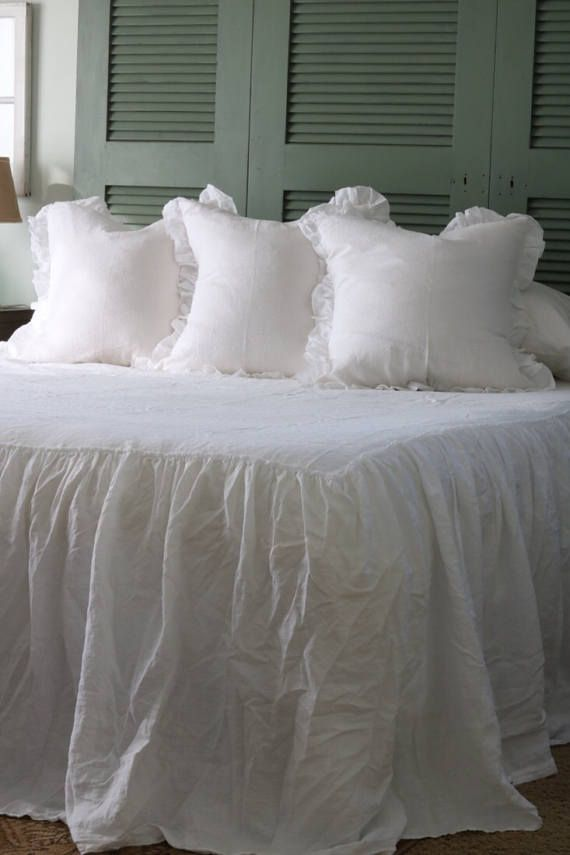 330 best sweet dreams images on pinterest beds bedroom for Euro shams ikea