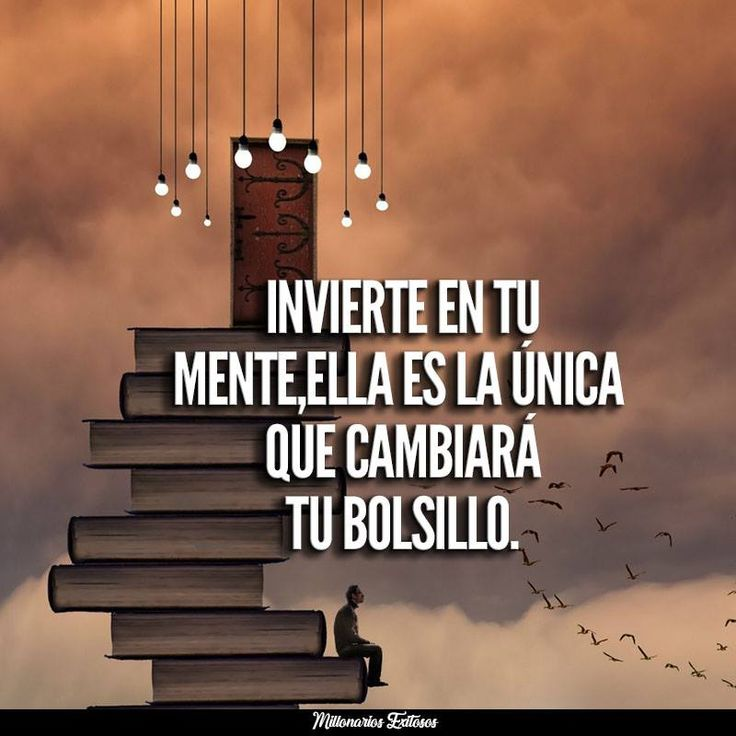 Motivational Phrases, Inspirational Quotes, 5am Club, Best Quotes, Life Quotes, Quotes En Espanol, Millionaire Quotes, Work Motivation, Spanish Quotes