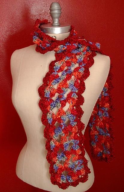 Crocheting Yo : Yo-Yo Crochet? Crochet Yo Yo Pinterest