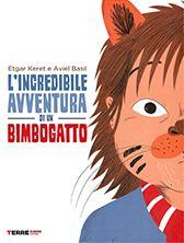 teste fiorite. libri per bambini, spunti e appunti per adulti con l'orecchio acerbo: marzo 2015