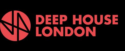 Top UK Festivals - Deep House London