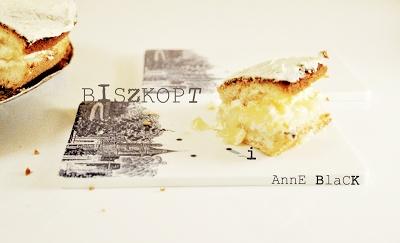 freeDOM: ANNE BLACK http://www.projekt3dom.pl/