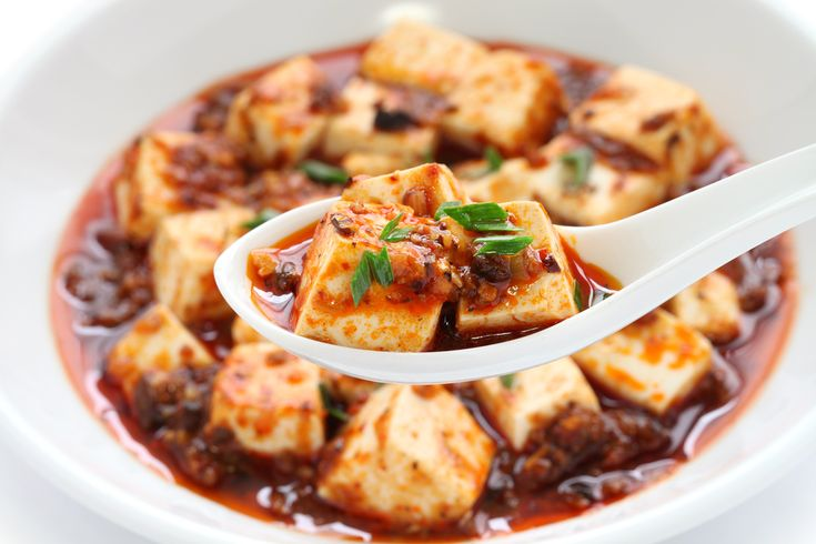 The Best Tofu Recipes for a Flavorful Meatless Monday