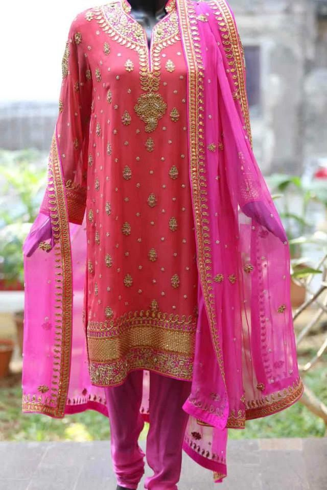 Hauz Khas Info & Review | Bridal Wear in Mumbai | Wedmegood