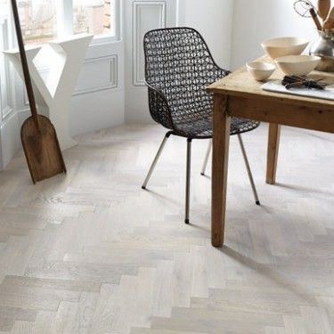 Seashell - Parquetry & Panels - Shop by range - Wood Flooring | Fired Earth