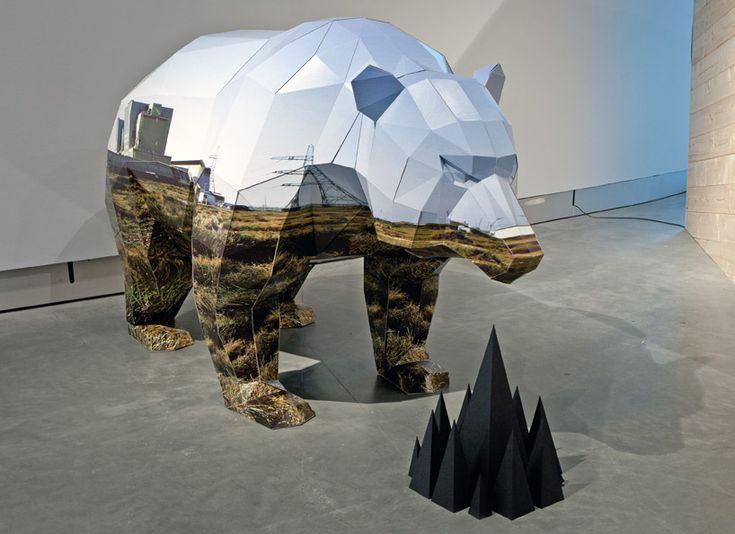 pop-up generation design + architecture at MOTI