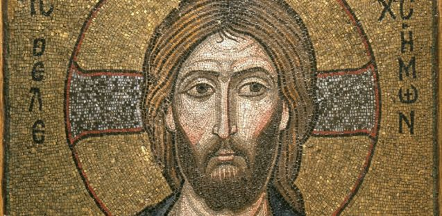 byzantinische mosaiken - Google zoeken