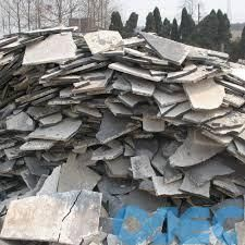 """Understand How And Where To Sell Carbide Scrap - The word """"carbide"""" simply denotes a compound which is of carbon and another element or different elements. Whenever this term is used simply by itself, it generally refers to calcium carbide, or sometimes, to tungsten carbide as well. There are some other types of such carbide compounds such as silicon carbide, aluminum carbide and boron carbide. #HighSpeedSteelScrapPrices"""