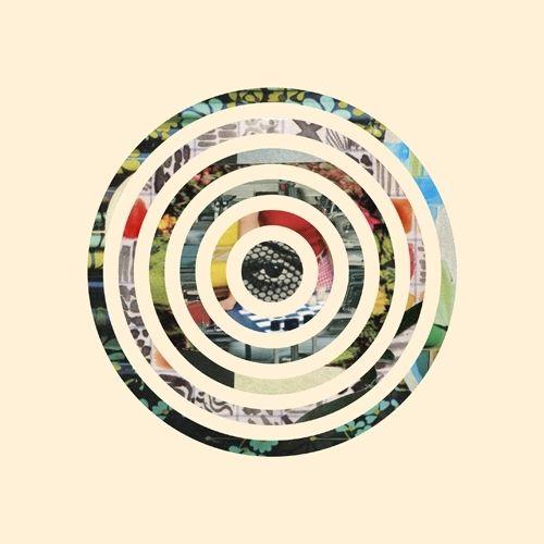 Best 25+ Circle graphic design ideas on Pinterest ...