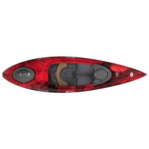 Old Town Kayaks Loon 106 | Bill & Paul's | Grand Rapids, MI