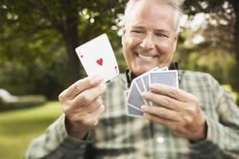 How to be a Legendary Online Rummy Player?