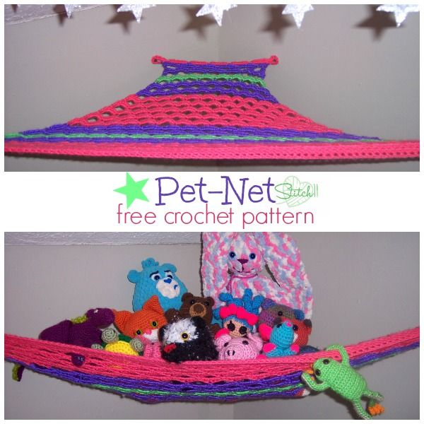 Best 20+ Stuffed animal hammock ideas on Pinterest Toy ...