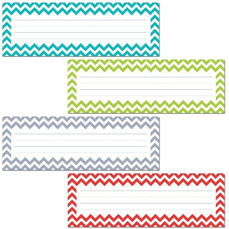 free preschool word wall name template - Google Search