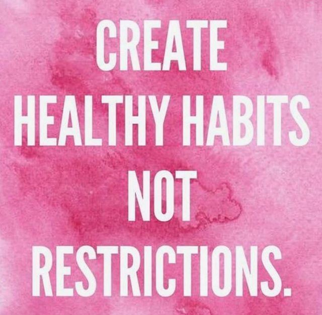 // MONDAY MOTIVATION // Start creating healthy habits today 👊🏼 #lajolla #fitness #triatlon #workout #ironman #monday #motivation #mondaymotivation #lajollalocals #sandiegoconnection #sdlocals - posted by La Jolla Fit  https://www.instagram.com/lajollafit. See more post on La Jolla at http://LaJollaLocals.com