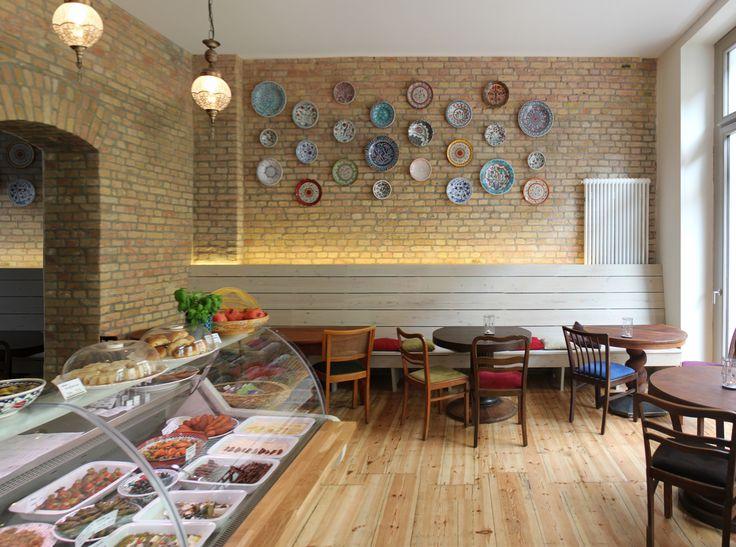 Best images about turkish restaurant on pinterest