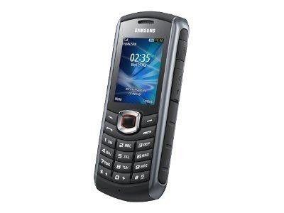 Samsung Xcover 271 Noir Black. Meget god pris! | Satelittservice tilbyr bla. HDTV, DVD, hjemmekino, parabol, data, satelittutstyr