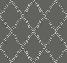 Candace Olson Wallpaper: Lattices, Dimensional Surfaces, Lattice Sand, Sand Wallpaper, Wallpapers, Surfaces Moroccan, Olson Dimensional, Candice Olson, Moroccan Lattice