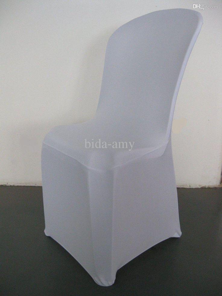 best 25 plastic chair covers ideas on pinterest kids. Black Bedroom Furniture Sets. Home Design Ideas