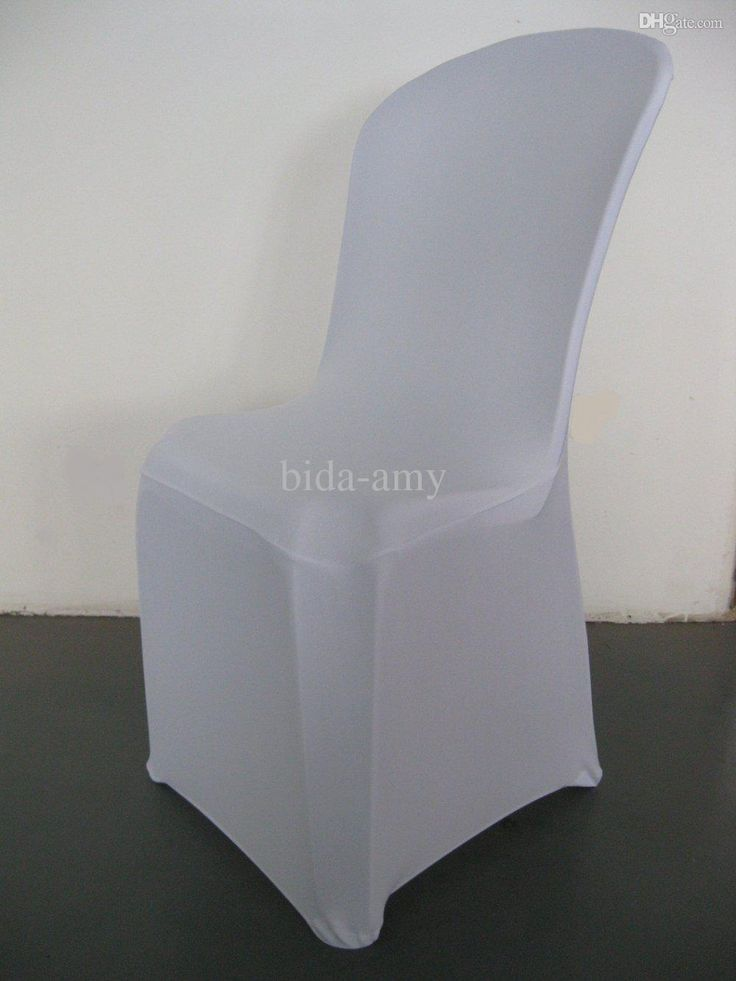 Wholesale-200GSM Thick Spandex Fabric,plastic Chair Cover,various Colors,fit All Chairs,high Quality,DHL Door to Door Fast Delivery! from Bida-amy,$444.73 | DHgate.com