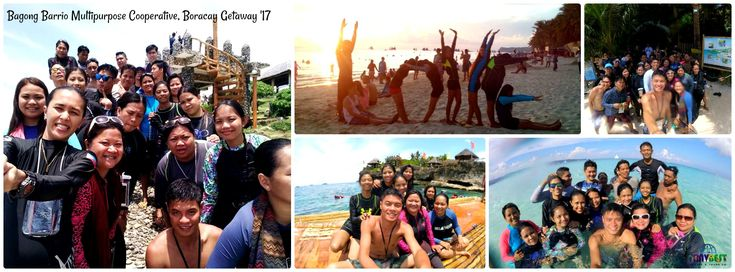 BBMC Team Building in Boracay 2017  #Boracay #Islands #Nature #wheninBoracay #Travel #Travbest #TraveLovers #TravbestAdventures #Tourism #Packages #Tours #Vacation #ItsMoreFuninthePhilippines #ChoosePhilippines #Asia #AsianPackages #Phillippines #Travelph #LakbayPilipinas #SatisfiedClient #Tourist #Kalibo #Caticlan #Adventure #Whitesand #Beach #TravelGoals #BeautifulDestinations #TravelAsia #ExploreAsia #naturelovers #naturelovers