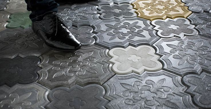 19 best flaster collection images on pinterest factory design flaster tiles malvernweather Images