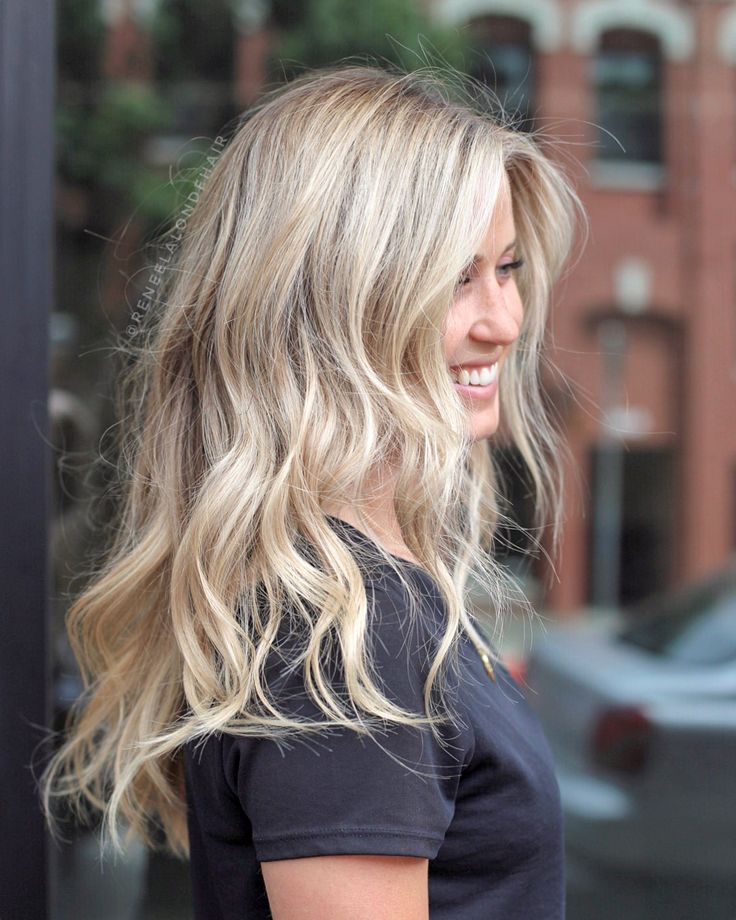 Visit for all your hair extension needs! We have wet and wavy hair & hellip; - hairstyles ideas women