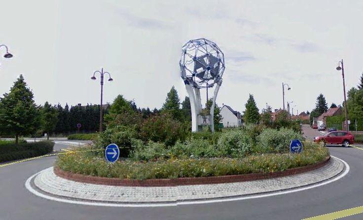 Courcelles-lès-Lens2 (62) sphere