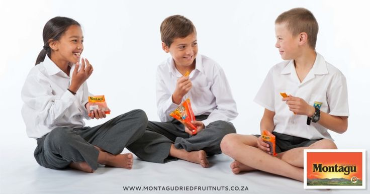 Parents, it's back to school time! (Try not to look so happy…)  Montagu Dried Fruit and Nuts has a fantastic selection of back-to-school snacks, the perfect addition to healthy lunchboxes. Pop into your nearest store to stock up: http://bit.ly/1TXrqDI