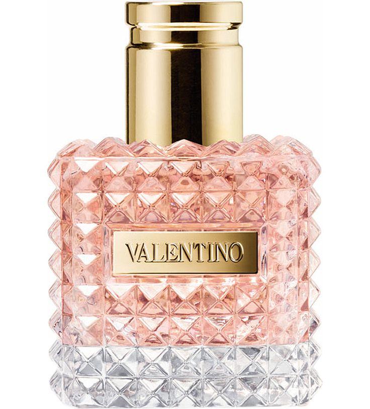 Valentino  eau de parfum 360 rmb