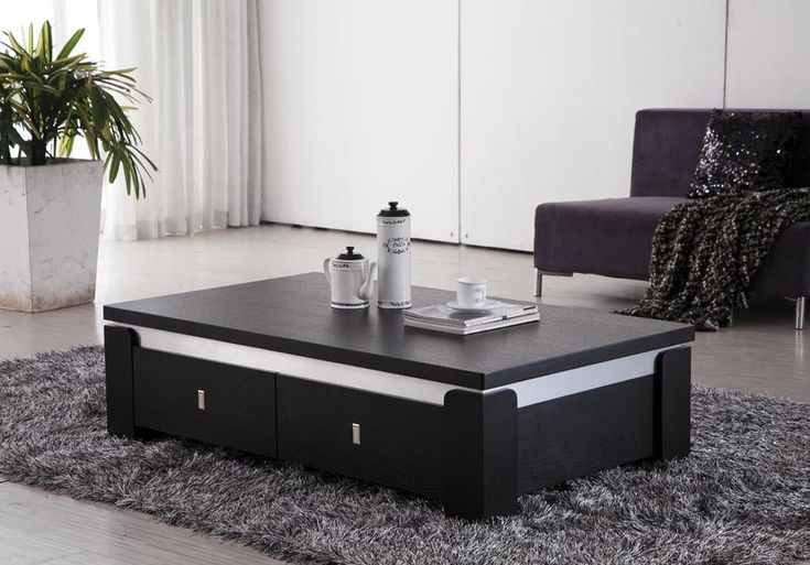 Table: Modern Black Glass Coffee Table Black Metal Glass Coffee Table Matrix Black Glass Coffee Table Black Coffee Table Modern Black Mesh Oval Glass Coffee Table from Elegant Feeling on Interior with the Black Glass Coffee Table