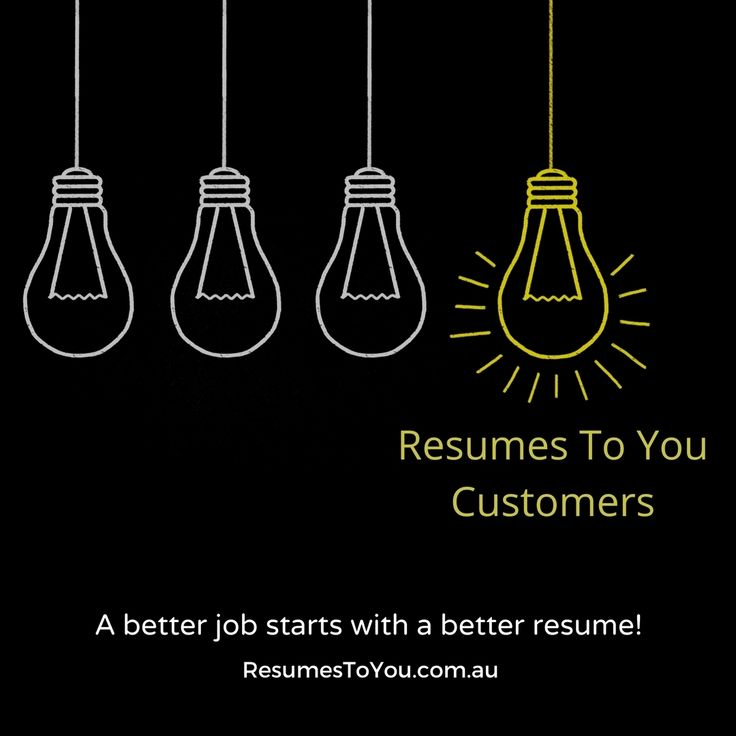 Best 25+ Professional resume writing service ideas on Pinterest - resume review service
