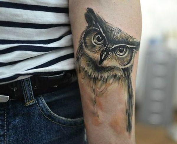 faded tattoo ideas (33)