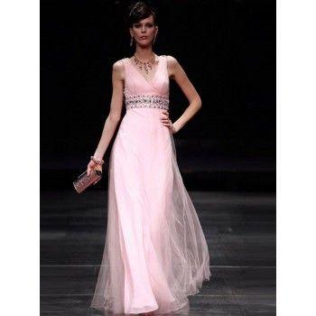 12 best Noiva y vestidos images on Pinterest | Wedding dress ...