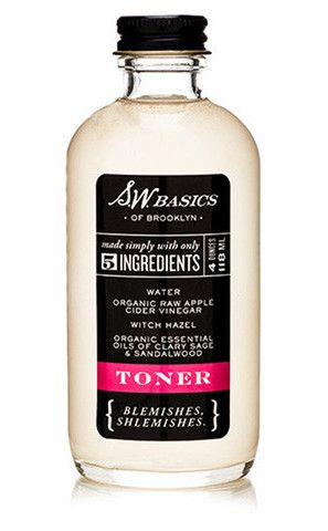 Cleanse Skincare — Toner http://www.cleanseskincare.com.au/collections/s-w-basics/products/s-w-basics-toner