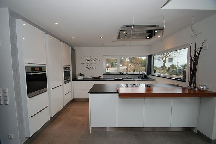 Bildergebnis f r k che verkofferung haus pinterest for Haus kitchens