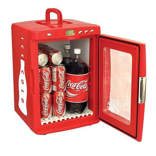 1000 Images About Beverage Refrigerators On Pinterest