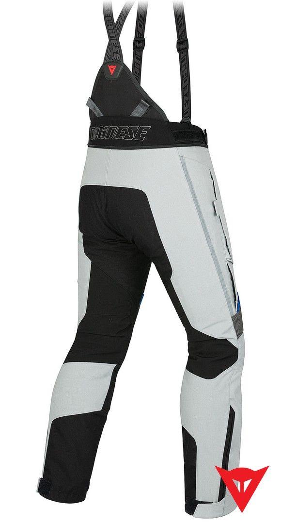 Dainese Teren D-Dry Pants - back