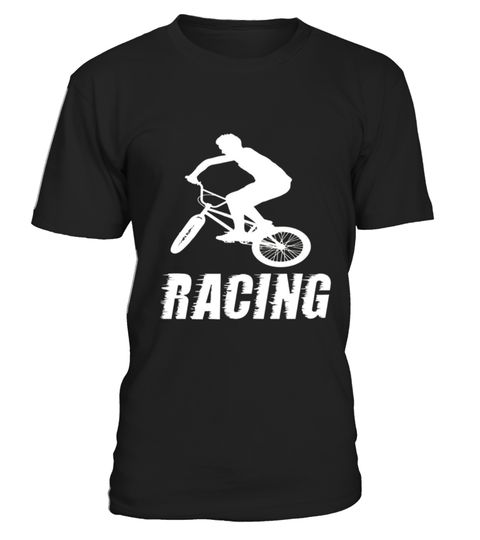 "# BMX Racing Tee Freestyle .  100% Printed in the U.S.A - Ship Worldwide*HOW TO ORDER?1. Select style and color2. Click ""Buy it Now""3. Select size and quantity4. Enter shipping and billing information5. Done! Simple as that!!!Tag: bmx, bike racing, riding, biker, BMX rider, bicycle and cycle bike, bicycle motocross, Motorcycle, Cross Country Bicycle, Off-road Bike Rider, Freestyle Stunts Bmx Biker Life Shirt"