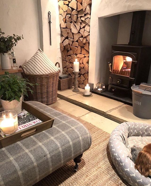Living Room Design Ideas 50 Inspirational Sofas: Cosy Lounge Ideas