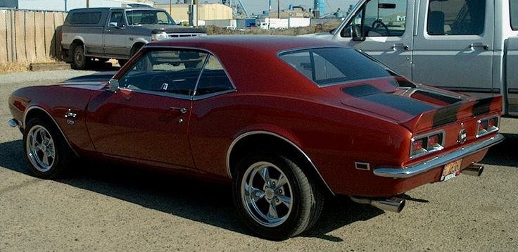 Muscle Cars for sale   ... Cars For Sale 1968 Camaro Muscle Cars For Sale 1968 Camaro Muscle Cars