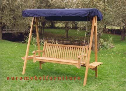 Ayunan Kayu Model Luar Rumah merupakan salah satu produk unggulan dari aura mebel furniture yang mempunyai kualitas sama baiknya dengan produk ayunan ekspor