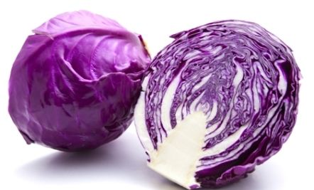 Do you ever know the red cabbage? Most of the people are not familiar with red cabbage because they use green colored cabbage which is very popular across the world. Red cabbage is also another type of cabbage and also available in the market. Red cabbage offers many advantages on our health because…