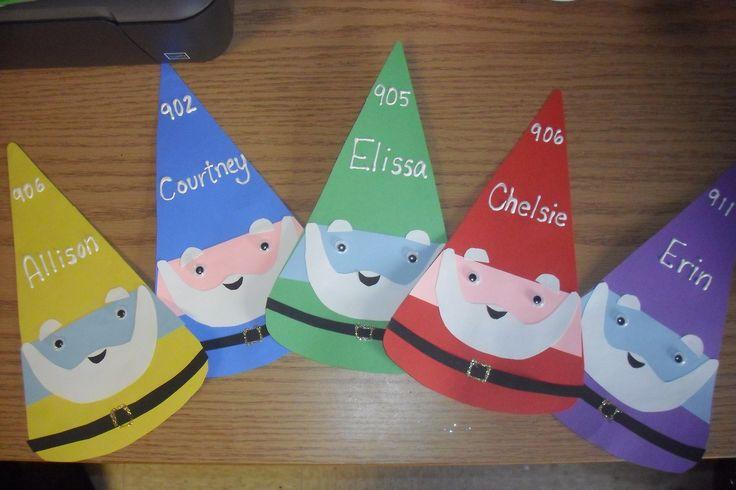 Best 25 Gnome Door Ideas On Pinterest Fairy Garden Pots