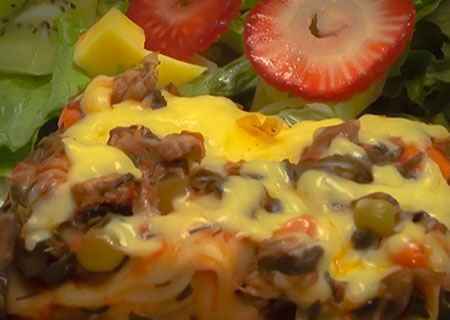 buffet italiano para evento en guadalajara comida a domicilio buffet jalisco los comales eventos banquetes catering y eventos en cu2026