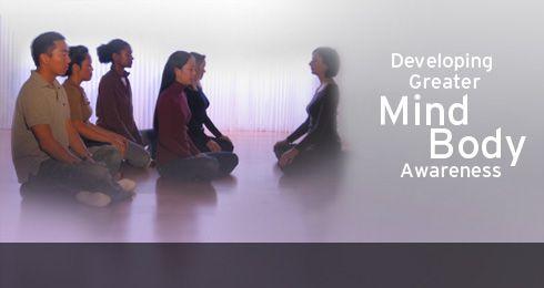 free guided mindfulness meditation downloads