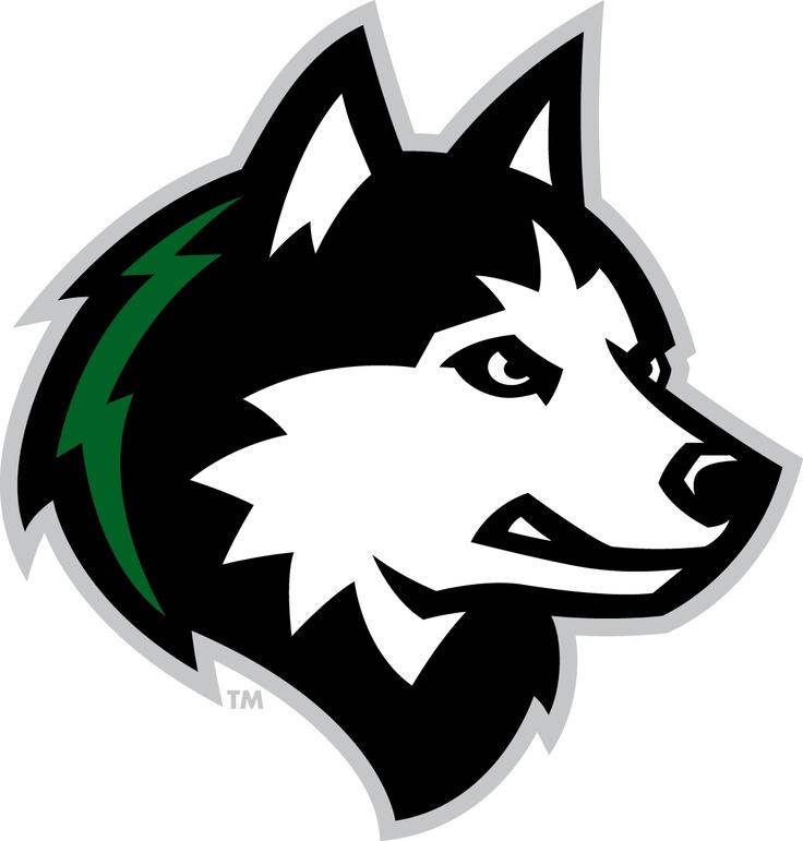 The New Hampton School Huskies